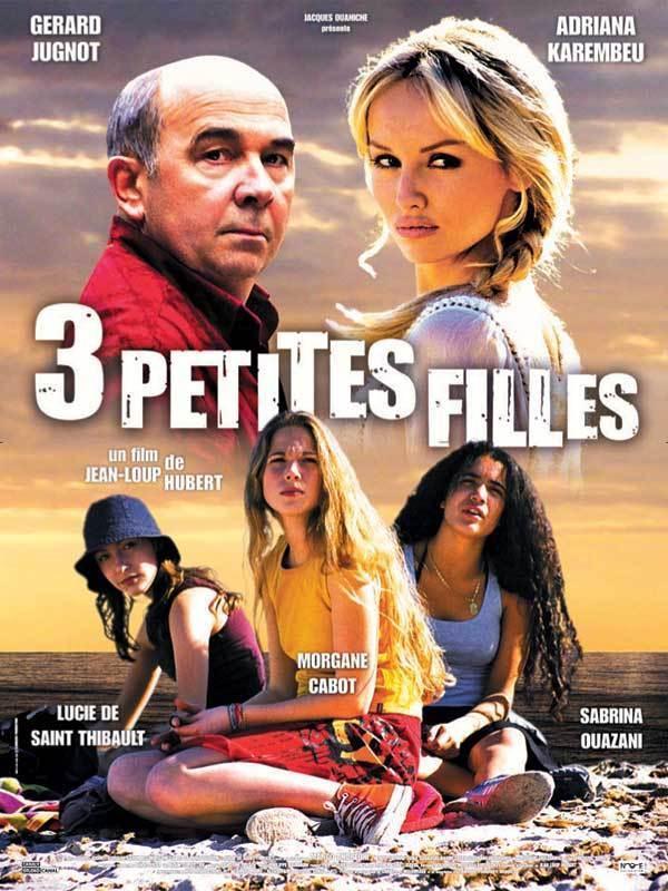 Alexis Films