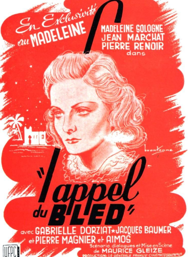 Générale Française Cinématographique