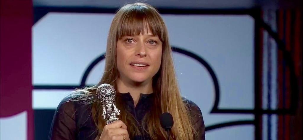 Alice Winocour et le duo Toledano/Nakache récompensés à San Sebastián
