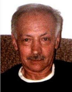 Raoul Guylad