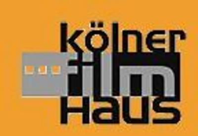 Short Cuts Cologne -  International Short Film Festival - 2003