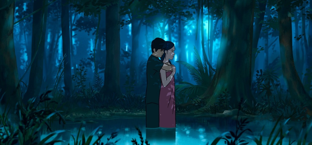 """Funan"" remporte le Grand Prix du 2e Animation Is Film Festival de Los Angeles"