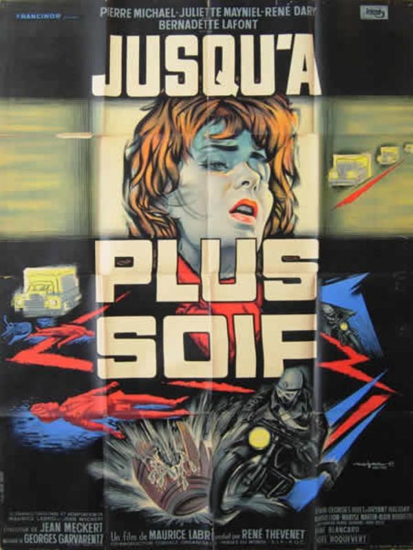 Paulette Arnoux