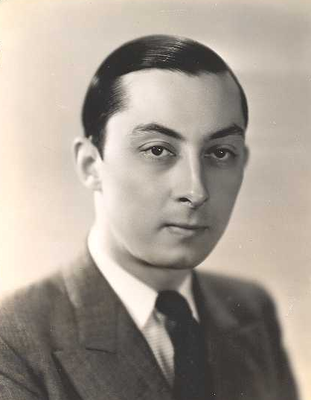 Christian-Gérard