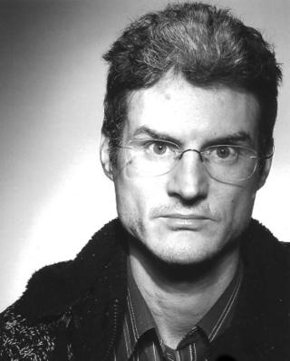Quentin Lestienne