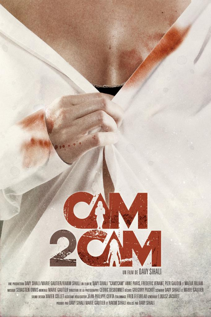 Cam2cam (Cam2cam)