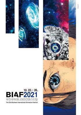 BIAF - 2021
