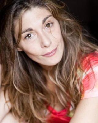 Emilia  Derou Bernal