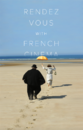 Rendez-Vous With French Cinema en Nueva York - 2017