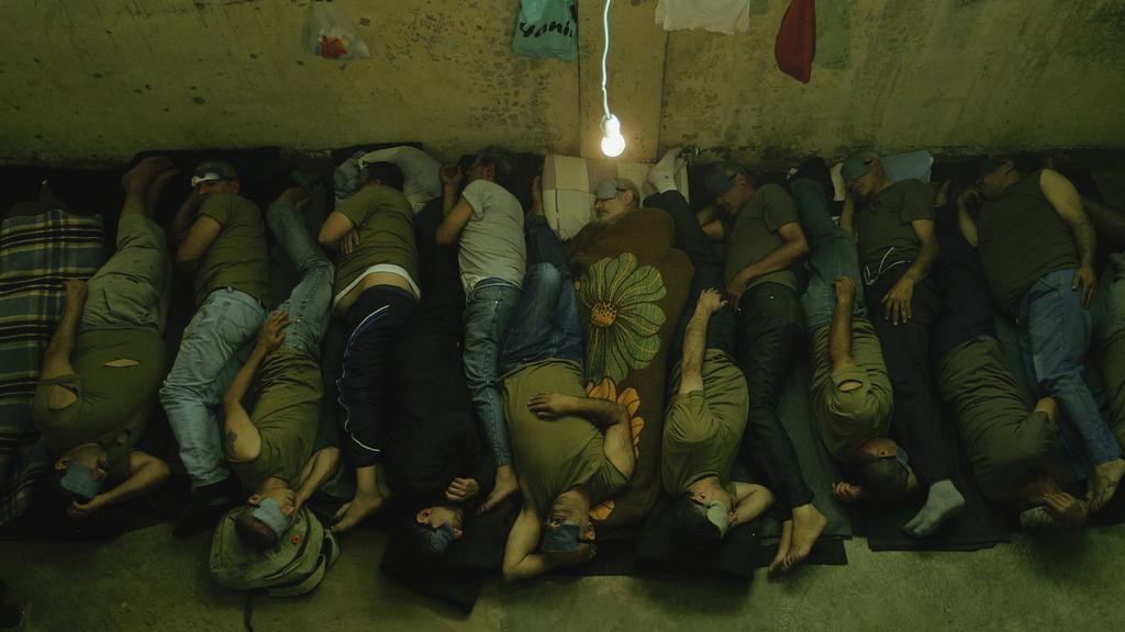 Tadmor 2016 unifrance films - Assad guilherand granges ...