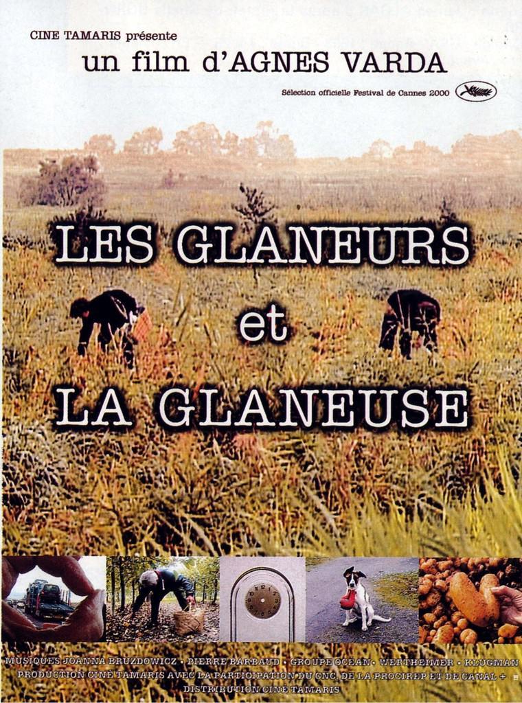 French Syndicate of Cinema Critics - 2000