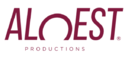 Aloest Productions