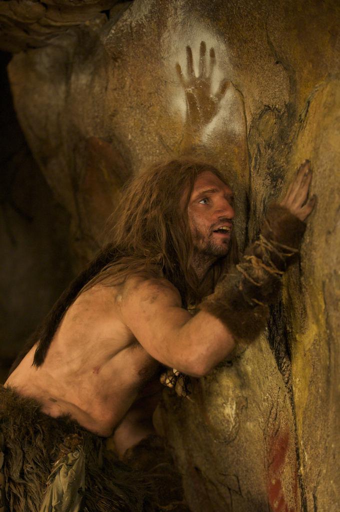 [Image: ao-the-last-neanderthal.jpg]