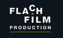 Flach Film