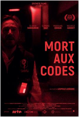 Mort aux codes