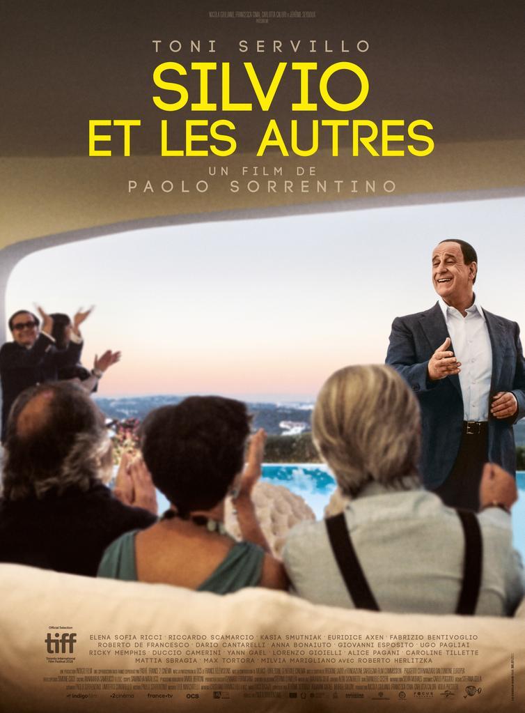 Pathé Films AG