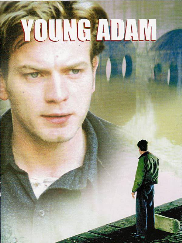 Young Adam / 猟人日記 (2002) -...
