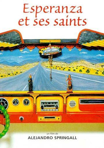 Esperanza et ses saints