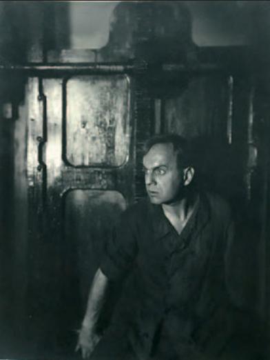Mario Nasthasio
