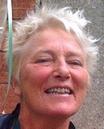 Christiane Lack
