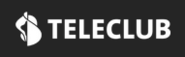 Teleclub AG