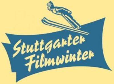 Stuttgart (Filmwinter) - 2008