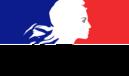 Consulat Général de France - La Nouvelle Orléans