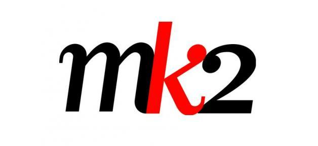 Mk2 acquiert Cinesur