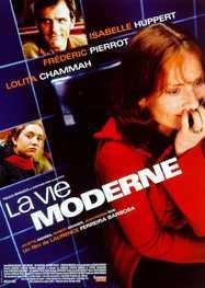 Vie moderne (La)