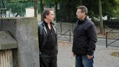 Alain Minier