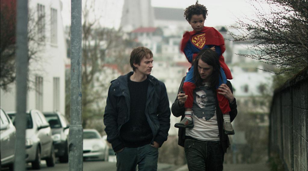 Festival International du Film de Moscou - 2009