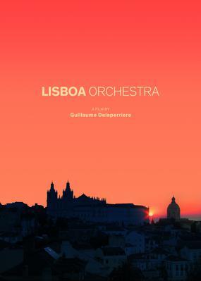 Lisboa Orchestra