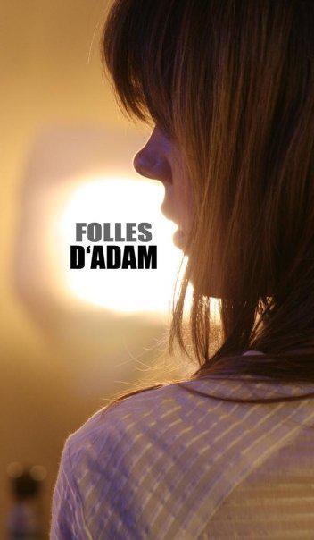 Adam's Follies