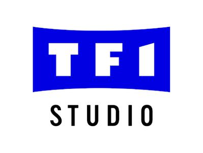 TF1 Studio (ex-TF1 International)