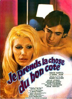 Brigitte De Borghese Nude Photos 23
