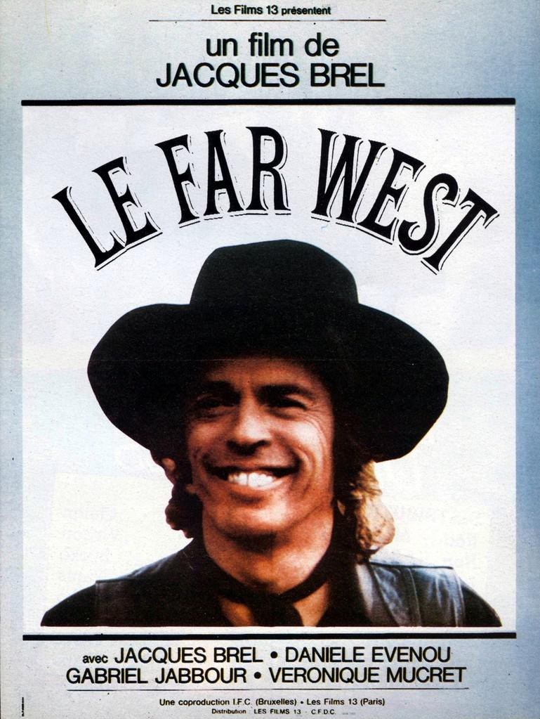 Far West