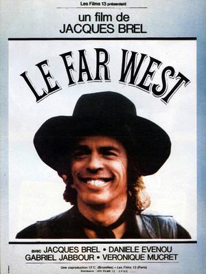 Le Far-West