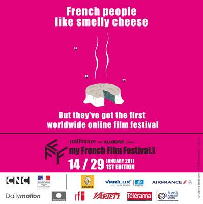 myfrenchfilmfestival.com is now online!