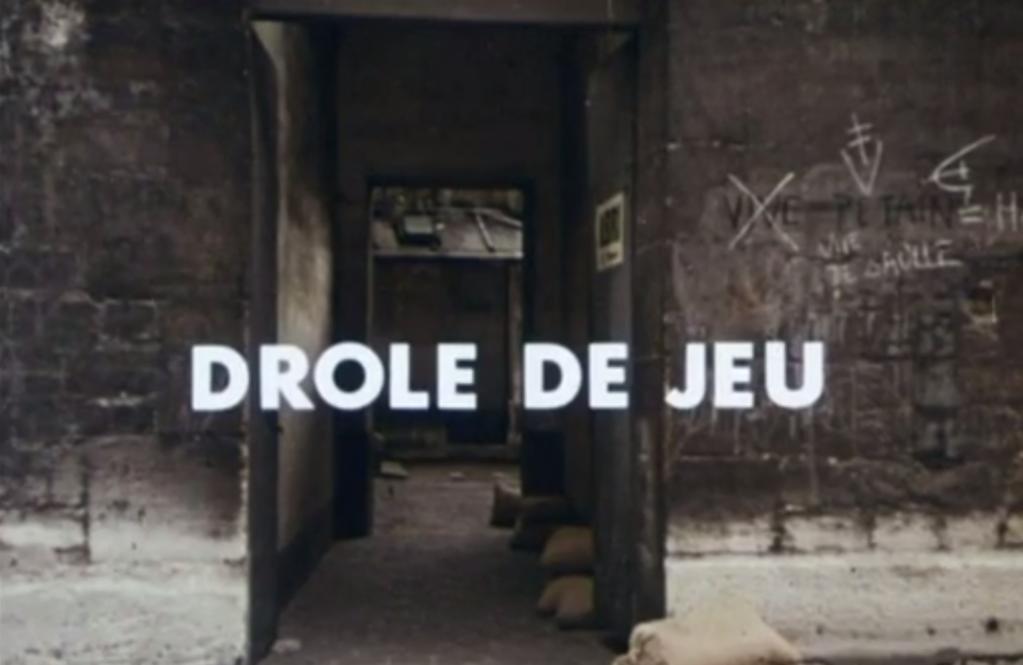 France Inter Cinéma