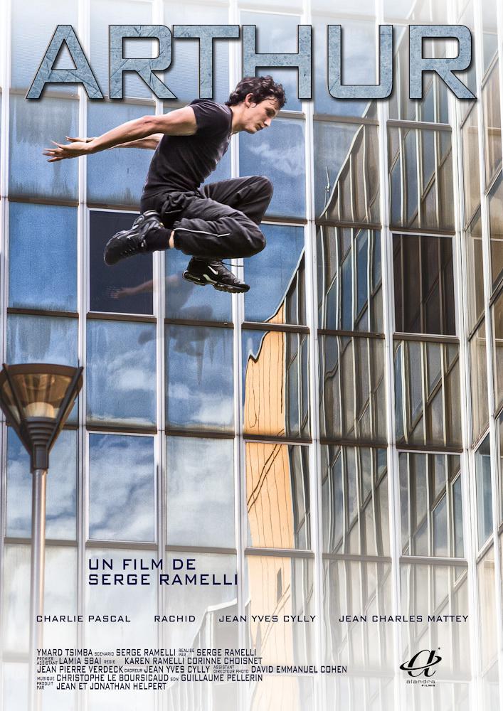 Christophe Le Boursicaud