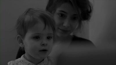 Les Enfants rouges - © Rezo Films