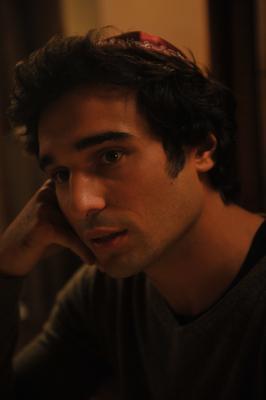 24 Jours, la vérité sur l'affaire Ilan Halimi - © Etienne George