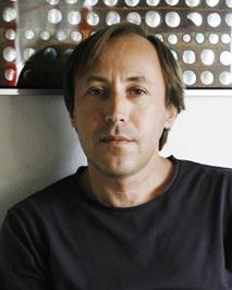 Igor Minaiev