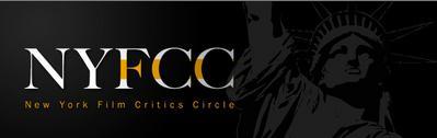 New York Film Critics Circle Awards - 2014