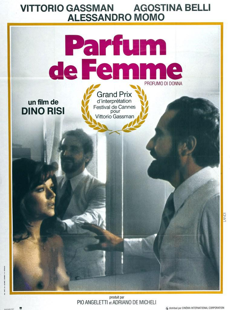 Festival international du film de Cannes - 1975