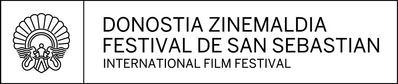 Festival Internacional de Cine de San Sebastián - 2016