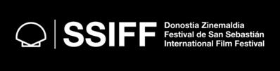 Festival Internacional de Cine de San Sebastián - 2020