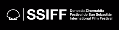 San Sebastian International Film Festival - 2020