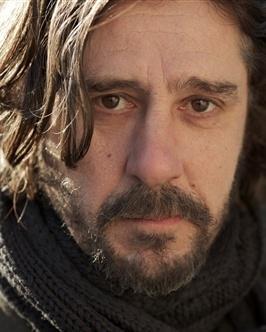 Pierre Berriau