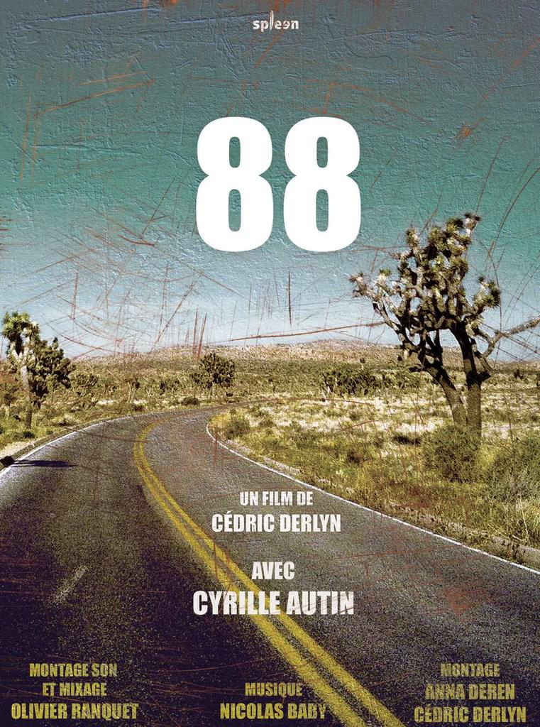 Cyrille Autin
